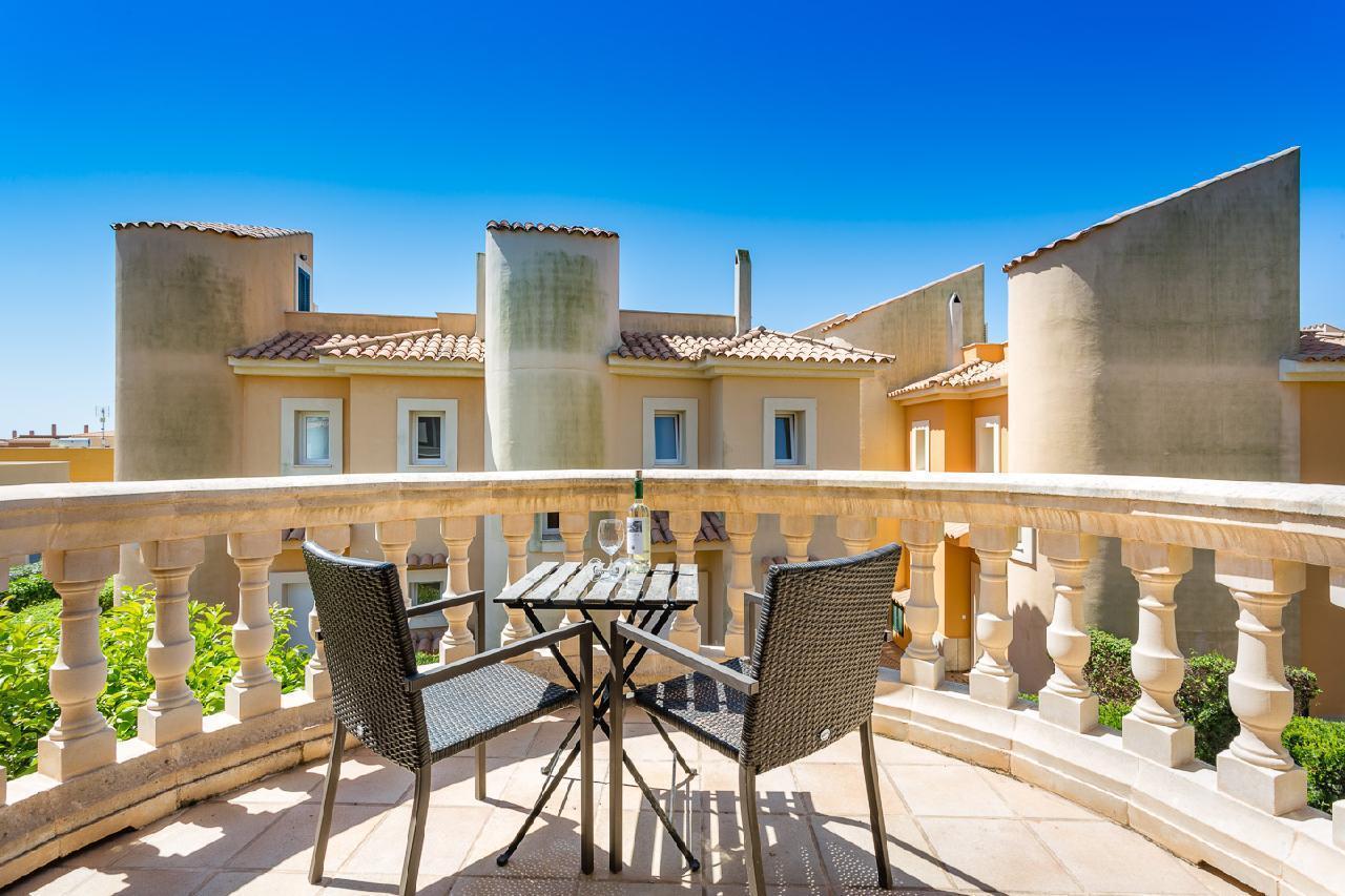 Ferienhaus für 6 Personen ca 105 m² in Sa Rapita Mallorca Südostküste von Mallorca