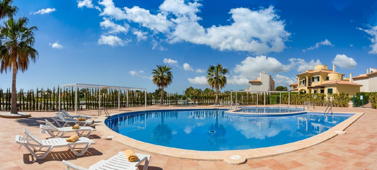 Ferienwohnung für 2 Personen 2 Kinder ca 105 m² in Sa Rapita Mallorca Südostküste von Mallorca