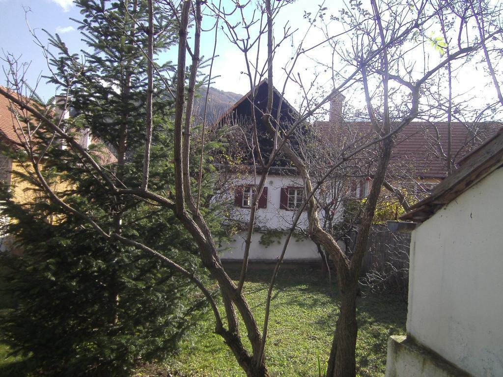 2629304  in Rumänien