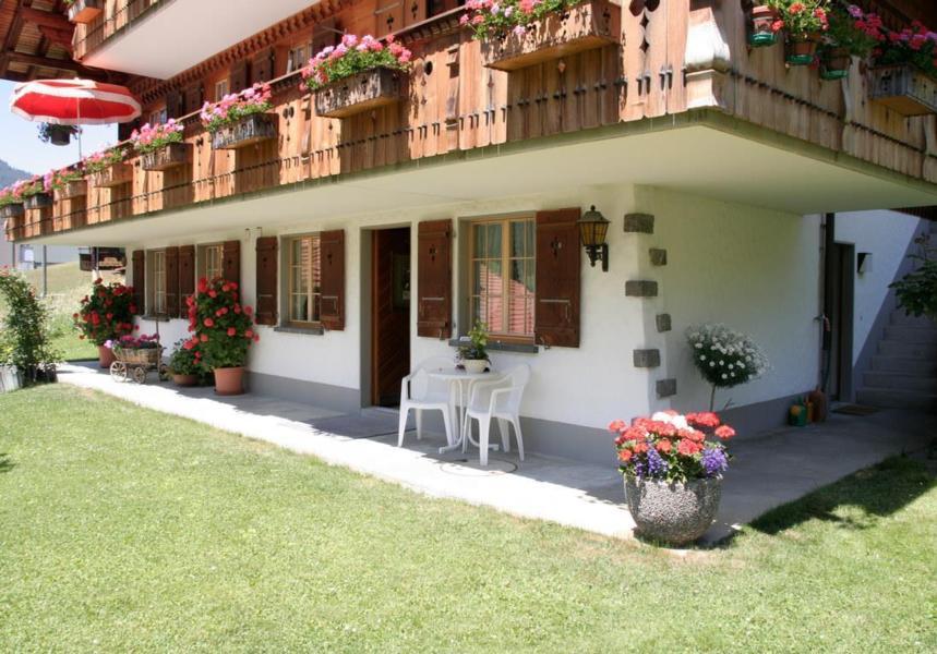 Appartement de vacances Chessibach 2 Bett Wohnung (2691718), Grindelwald, Région de la Jungfrau, Oberland bernois, Suisse, image 6