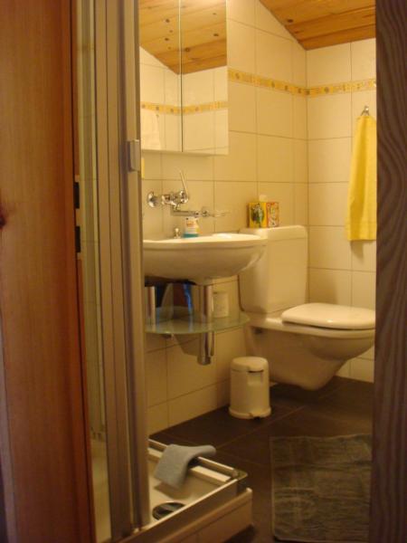 Appartement de vacances Chessibach 2 Bett Wohnung (2691718), Grindelwald, Région de la Jungfrau, Oberland bernois, Suisse, image 5