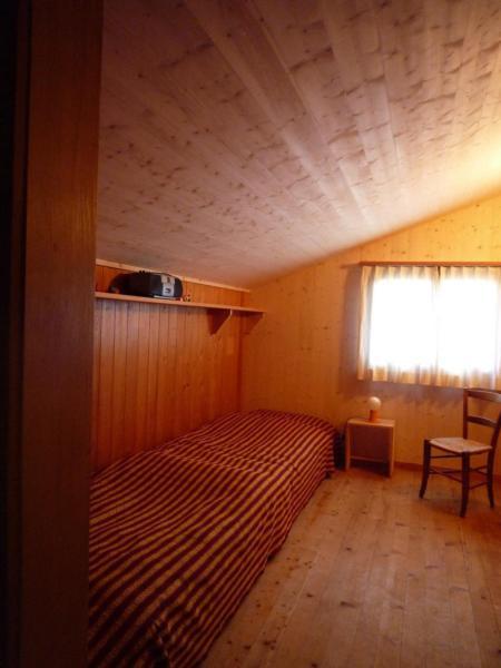 Maison de vacances Studeweidli 6-Bettwohnung (2691733), Hasliberg Hohfluh, Meiringen - Hasliberg, Oberland bernois, Suisse, image 4
