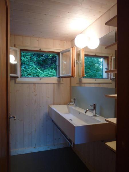 Maison de vacances Studeweidli 6-Bettwohnung (2691733), Hasliberg Hohfluh, Meiringen - Hasliberg, Oberland bernois, Suisse, image 2