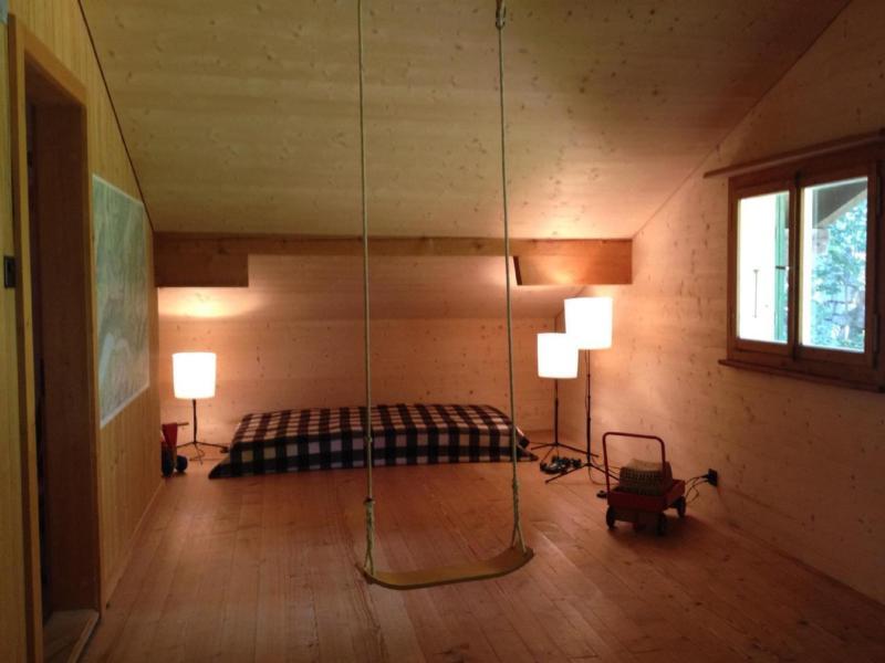 Maison de vacances Studeweidli 6-Bettwohnung (2691733), Hasliberg Hohfluh, Meiringen - Hasliberg, Oberland bernois, Suisse, image 3