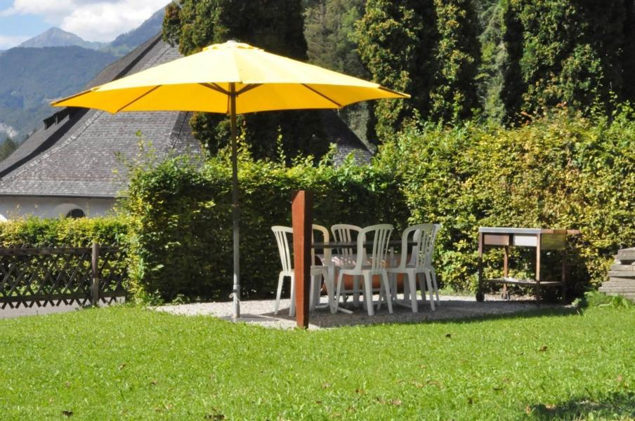 Holiday apartment Chalet Huber 6-Bettwohnung (2692244), Meiringen, Meiringen - Hasliberg, Bernese Oberland, Switzerland, picture 13
