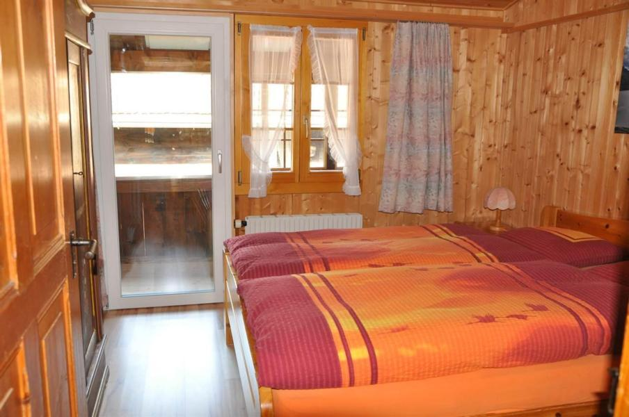 Holiday apartment Chalet Huber 6-Bettwohnung (2692244), Meiringen, Meiringen - Hasliberg, Bernese Oberland, Switzerland, picture 10