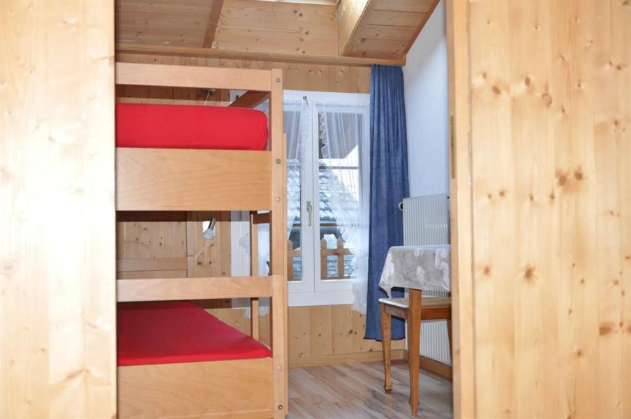 Holiday apartment Chalet Huber 6-Bettwohnung (2692244), Meiringen, Meiringen - Hasliberg, Bernese Oberland, Switzerland, picture 11
