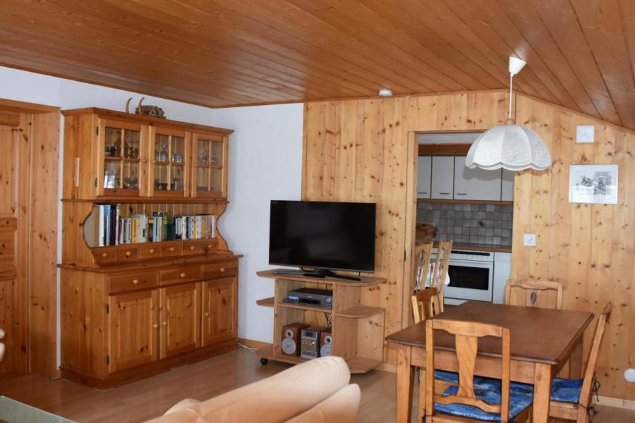 Holiday apartment Chalet Huber 6-Bettwohnung (2692244), Meiringen, Meiringen - Hasliberg, Bernese Oberland, Switzerland, picture 7