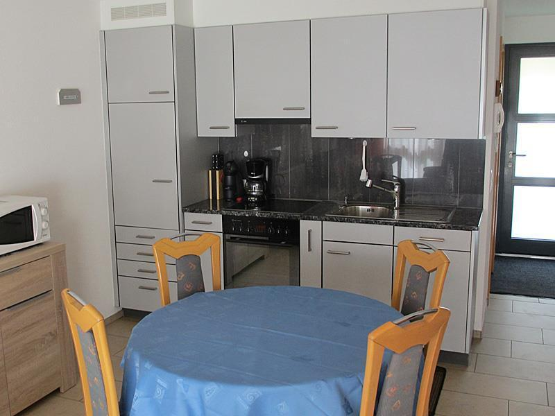 Holiday apartment Leuthold Appartement (2692251), Meiringen, Meiringen - Hasliberg, Bernese Oberland, Switzerland, picture 6