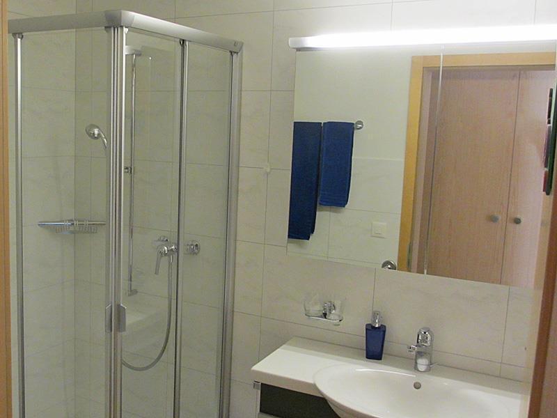 Holiday apartment Leuthold Appartement (2692251), Meiringen, Meiringen - Hasliberg, Bernese Oberland, Switzerland, picture 8
