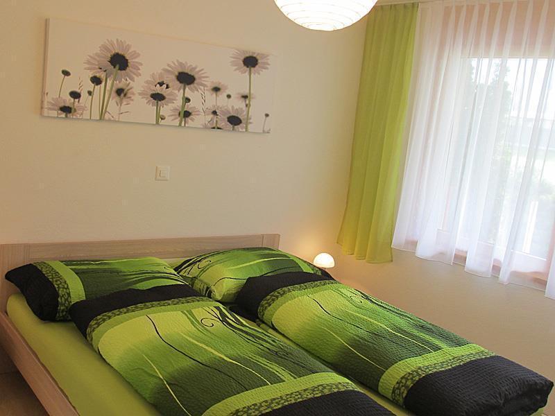 Holiday apartment Leuthold Appartement (2692251), Meiringen, Meiringen - Hasliberg, Bernese Oberland, Switzerland, picture 2
