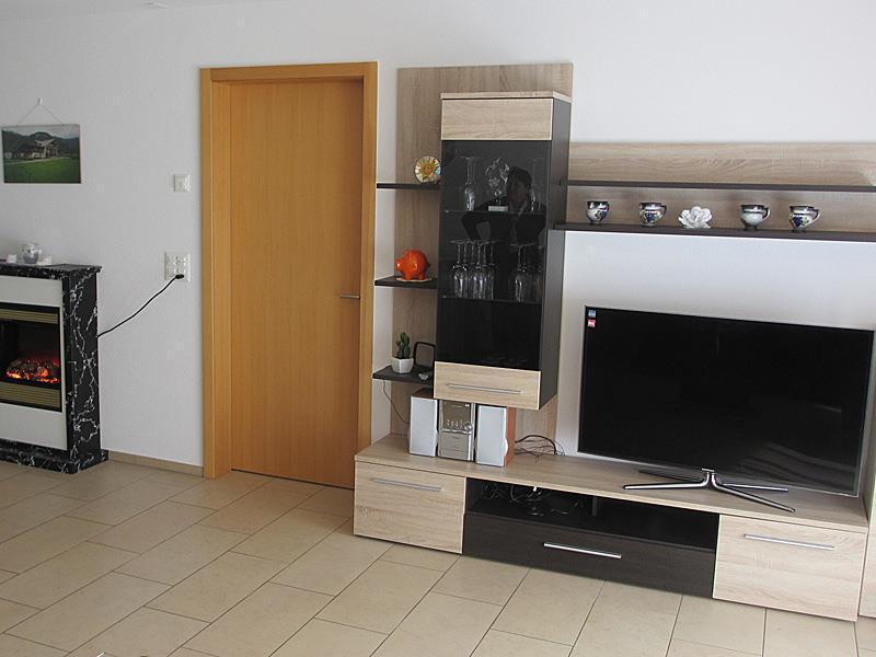 Holiday apartment Leuthold Appartement (2692251), Meiringen, Meiringen - Hasliberg, Bernese Oberland, Switzerland, picture 4