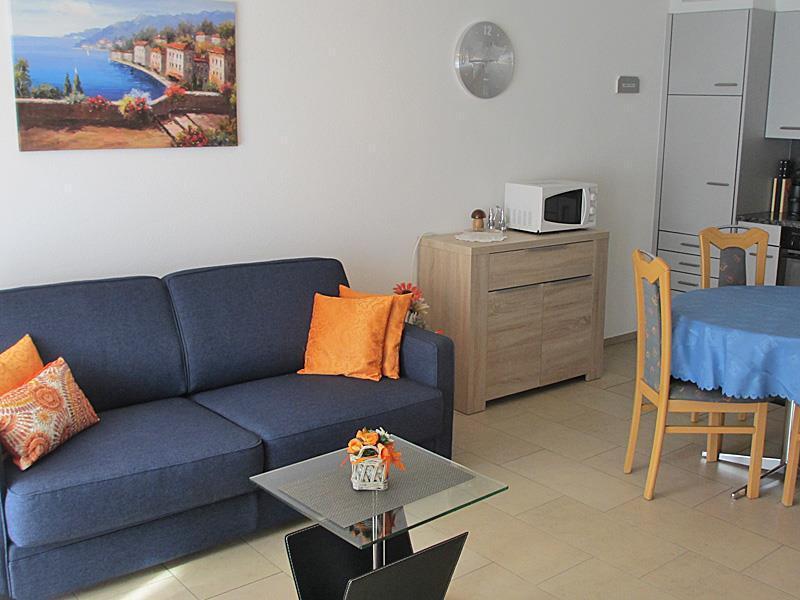 Holiday apartment Leuthold Appartement (2692251), Meiringen, Meiringen - Hasliberg, Bernese Oberland, Switzerland, picture 3