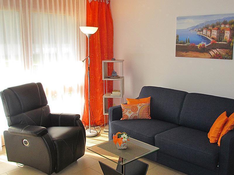 Holiday apartment Leuthold Appartement (2692251), Meiringen, Meiringen - Hasliberg, Bernese Oberland, Switzerland, picture 5