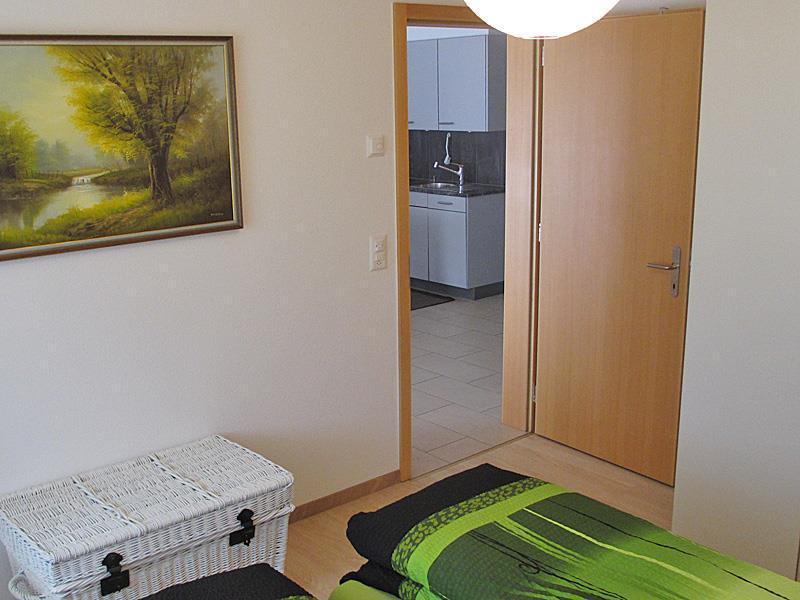 Holiday apartment Leuthold Appartement (2692251), Meiringen, Meiringen - Hasliberg, Bernese Oberland, Switzerland, picture 9