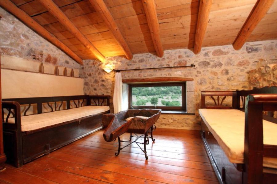 Ferienhaus Traditionelle Villa Askyfou (2700745), Chania, Kreta Nordküste, Kreta, Griechenland, Bild 15