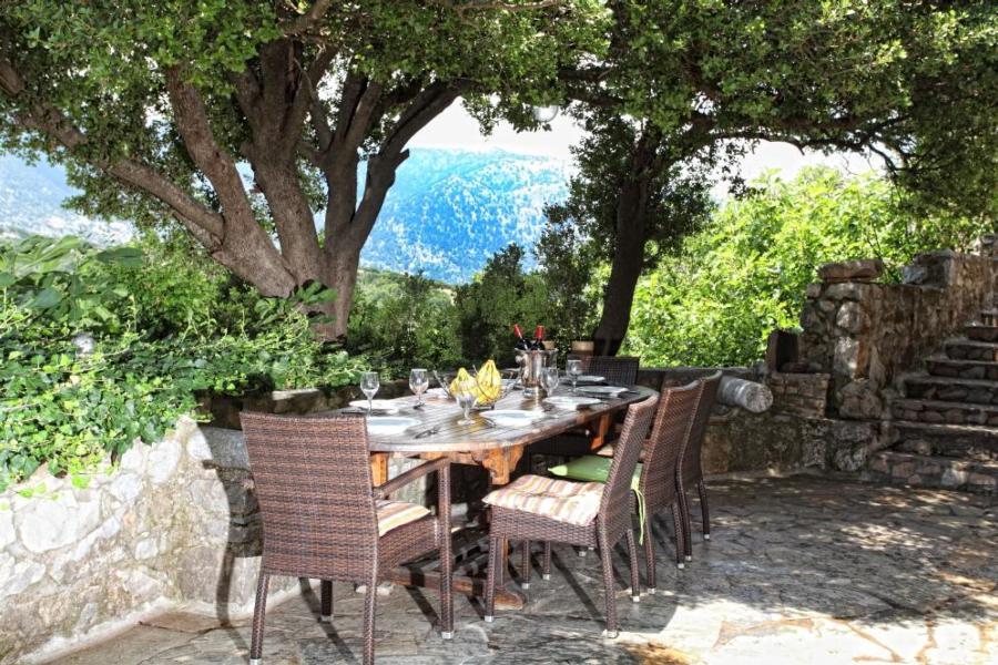 Ferienhaus Traditionelle Villa Askyfou (2700745), Chania, Kreta Nordküste, Kreta, Griechenland, Bild 19