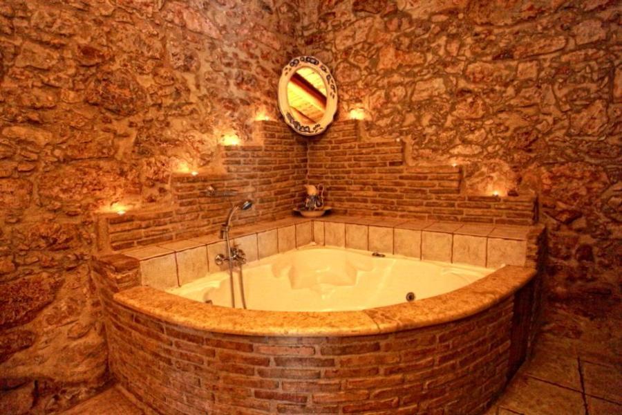 Ferienhaus Traditionelle Villa Askyfou (2700745), Chania, Kreta Nordküste, Kreta, Griechenland, Bild 16