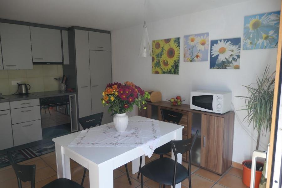 Holiday apartment Maisonettewohnung Gasser (2708694), Meiringen, Meiringen - Hasliberg, Bernese Oberland, Switzerland, picture 5