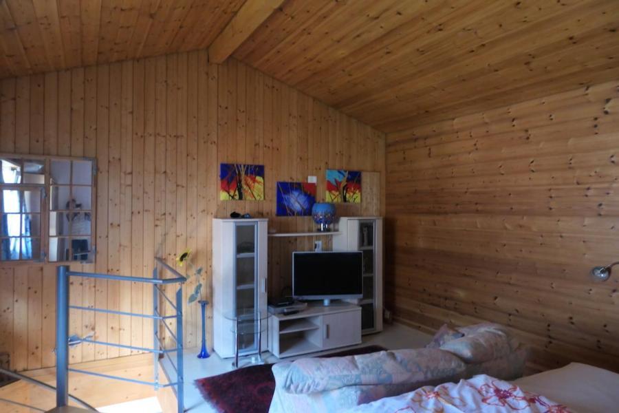 Holiday apartment Maisonettewohnung Gasser (2708694), Meiringen, Meiringen - Hasliberg, Bernese Oberland, Switzerland, picture 6