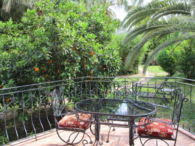 Ferienhaus Ferienbungalow Alibaba (2714488), Kemer, , Mittelmeerregion, Türkei, Bild 6