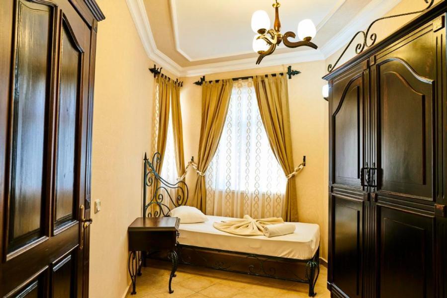 Ferienhaus Ferienbungalow Alibaba (2714488), Kemer, , Mittelmeerregion, Türkei, Bild 3