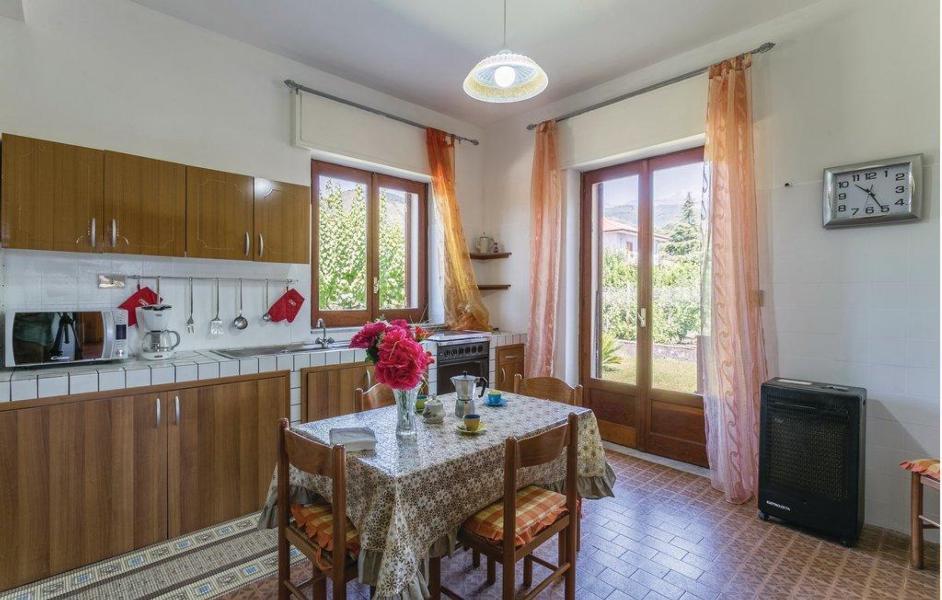 Ferienhaus Urlaub in Sizilien zwischen Etna und Taormina (315818), Zafferana Etnea, Catania, Sizilien, Italien, Bild 33