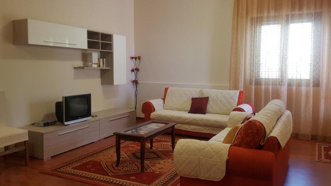 Ferienhaus Urlaub in Sizilien zwischen Etna und Taormina (315818), Zafferana Etnea, Catania, Sizilien, Italien, Bild 26