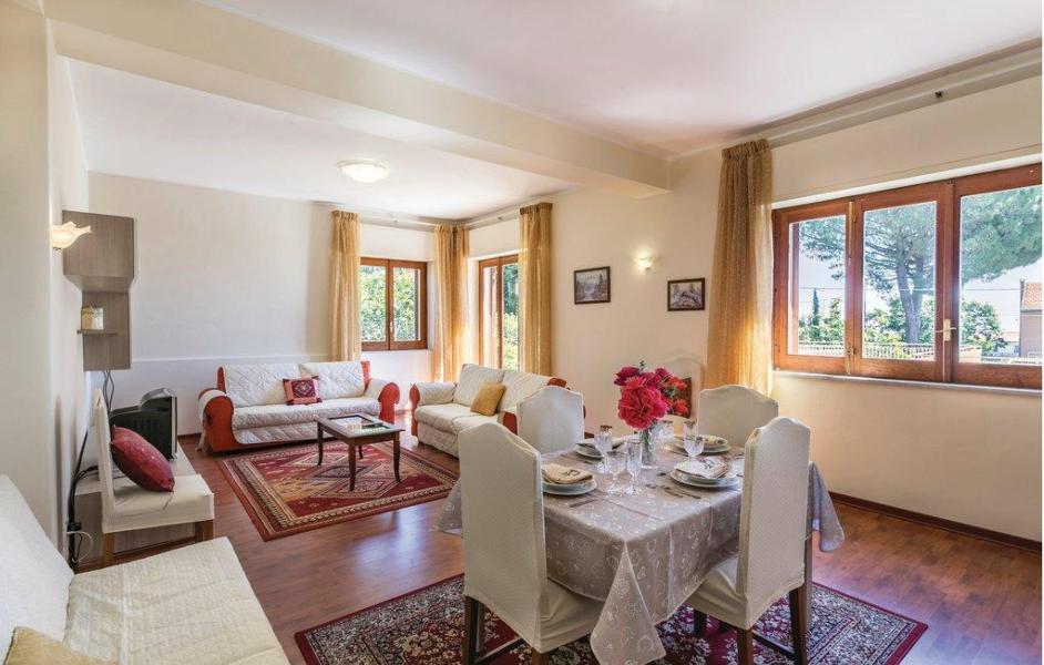 Ferienhaus Urlaub in Sizilien zwischen Etna und Taormina (315818), Zafferana Etnea, Catania, Sizilien, Italien, Bild 28
