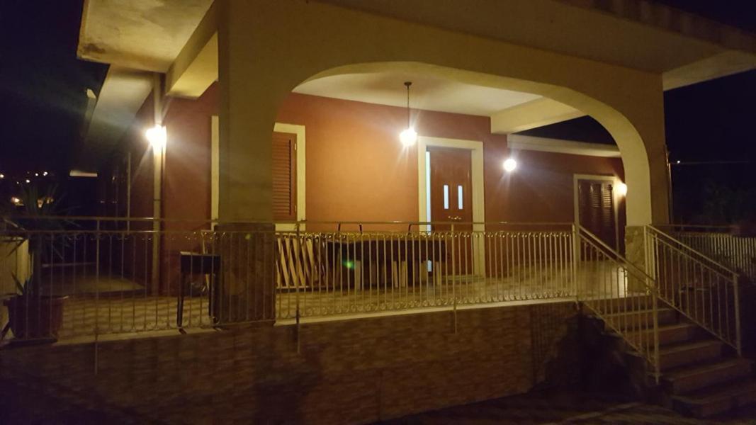 Ferienhaus Urlaub in Sizilien zwischen Etna und Taormina (315818), Zafferana Etnea, Catania, Sizilien, Italien, Bild 50