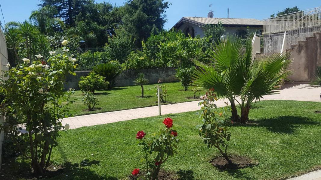Ferienhaus Urlaub in Sizilien zwischen Etna und Taormina (315818), Zafferana Etnea, Catania, Sizilien, Italien, Bild 41