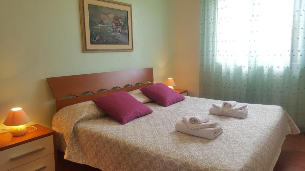 Ferienhaus Urlaub in Sizilien zwischen Etna und Taormina (315818), Zafferana Etnea, Catania, Sizilien, Italien, Bild 18