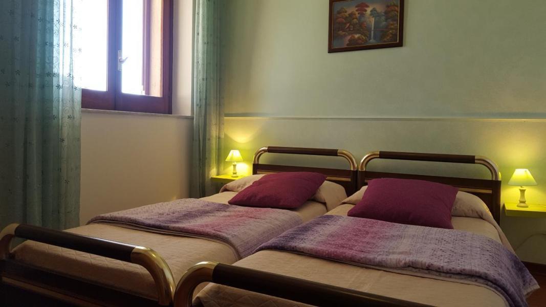 Ferienhaus Urlaub in Sizilien zwischen Etna und Taormina (315818), Zafferana Etnea, Catania, Sizilien, Italien, Bild 20