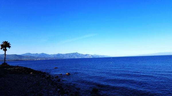 Ferienhaus Urlaub in Sizilien zwischen Etna und Taormina (315818), Zafferana Etnea, Catania, Sizilien, Italien, Bild 9