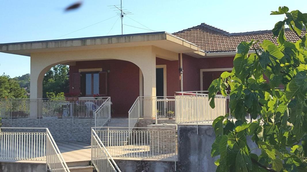 Ferienhaus Urlaub in Sizilien zwischen Etna und Taormina (315818), Zafferana Etnea, Catania, Sizilien, Italien, Bild 45