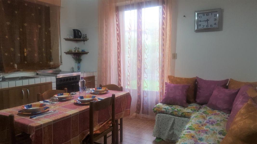 Ferienhaus Urlaub in Sizilien zwischen Etna und Taormina (315818), Zafferana Etnea, Catania, Sizilien, Italien, Bild 34