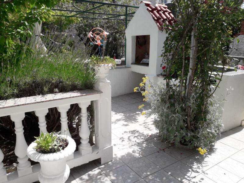 Appartement de vacances TINA bis 8 Personen. (317411), Rab (Stadt), Île de Rab, Kvarner, Croatie, image 42