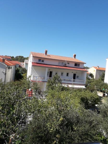 Appartement de vacances TINA bis 8 Personen. (317411), Rab (Stadt), Île de Rab, Kvarner, Croatie, image 39