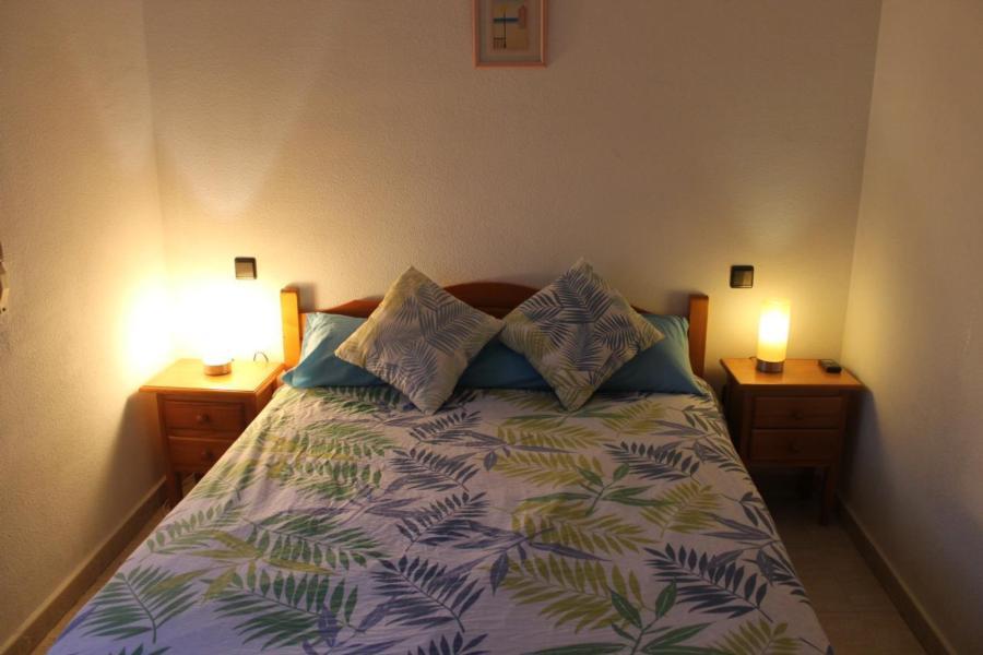 Maison de vacances CASA BIBI (333035), Puerto de Mazarron, Costa Calida, Murcie, Espagne, image 16