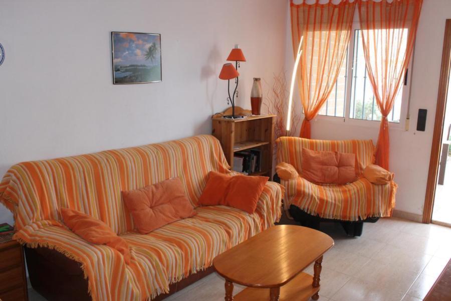 Maison de vacances CASA BIBI (333035), Puerto de Mazarron, Costa Calida, Murcie, Espagne, image 18