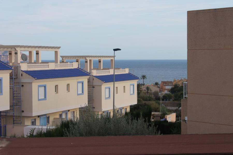 Maison de vacances CASA BIBI (333035), Puerto de Mazarron, Costa Calida, Murcie, Espagne, image 21