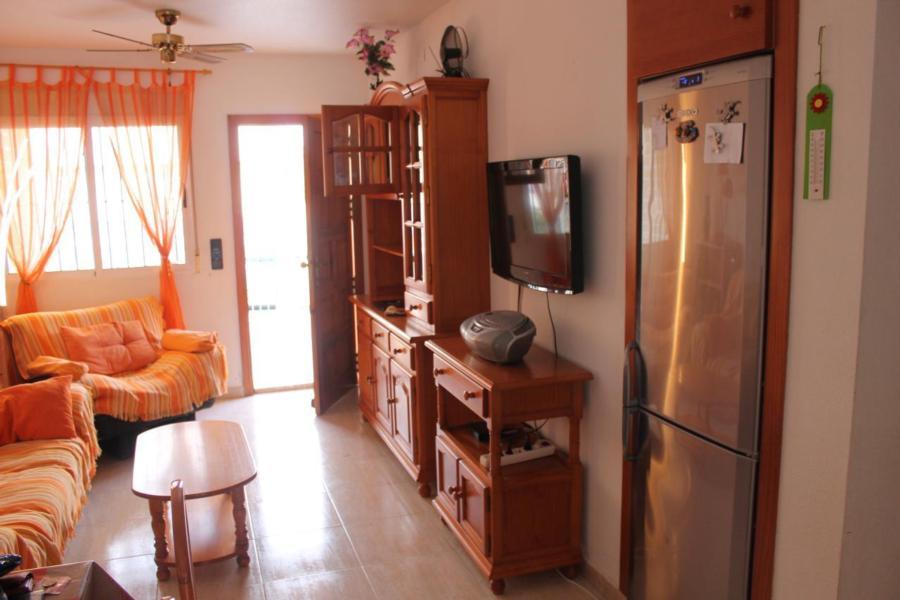 Maison de vacances CASA BIBI (333035), Puerto de Mazarron, Costa Calida, Murcie, Espagne, image 23