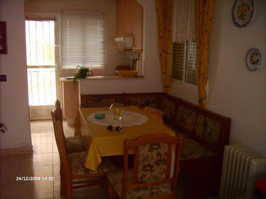 Maison de vacances CASA BIBI (333035), Puerto de Mazarron, Costa Calida, Murcie, Espagne, image 4