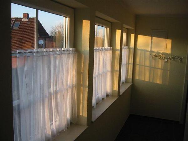 Ferienwohnung Dachgeschoss (404071), Krummesse, Schleswig-Holstein Binnenland, Schleswig-Holstein, Deutschland, Bild 14