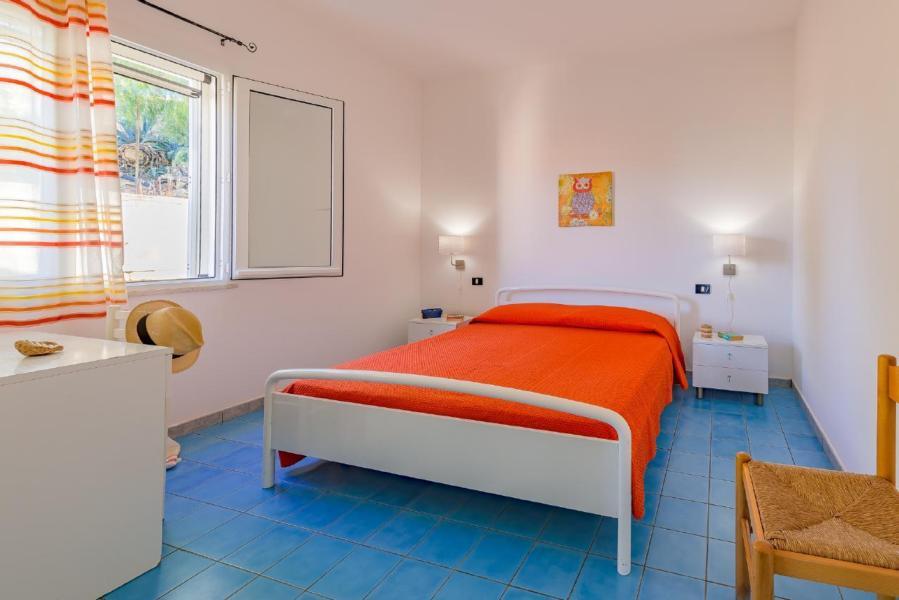 Ferienwohnung Ferien am Meer in Lumia 101 (56797), Sciacca, Agrigento, Sizilien, Italien, Bild 12