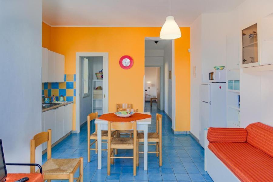 Ferienwohnung Ferien am Meer in Lumia 101 (56797), Sciacca, Agrigento, Sizilien, Italien, Bild 27