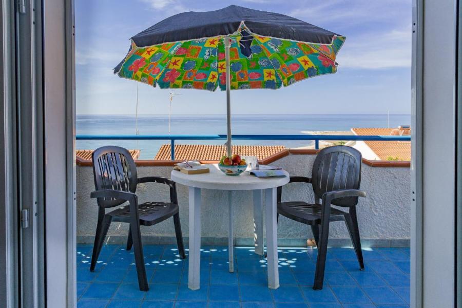 Ferienwohnung Ferien am Meer in Lumia 101 (56797), Sciacca, Agrigento, Sizilien, Italien, Bild 24