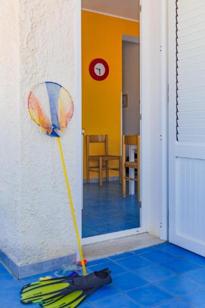Ferienwohnung Ferien am Meer in Lumia 101 (56797), Sciacca, Agrigento, Sizilien, Italien, Bild 26