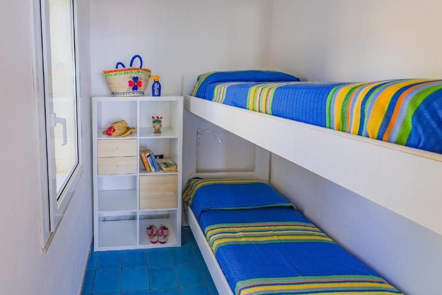 Ferienwohnung Ferien am Meer in Lumia 101 (56797), Sciacca, Agrigento, Sizilien, Italien, Bild 14
