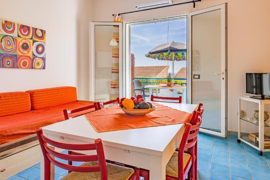 Ferienwohnung Ferien am Meer in Lumia 101 (56797), Sciacca, Agrigento, Sizilien, Italien, Bild 2